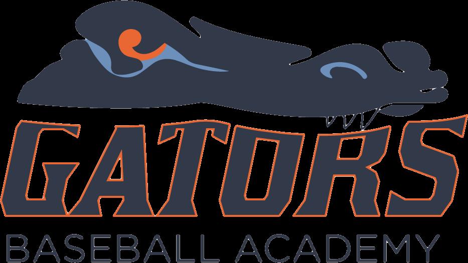 Gators Baseball Academy
