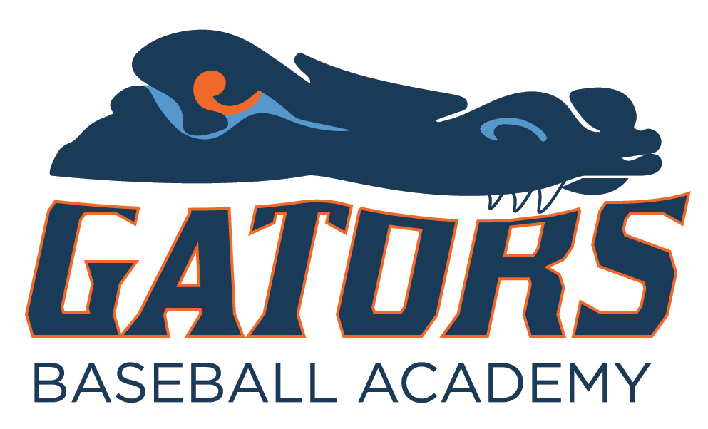 GBA__Gators-Baseball-Academy-Primary
