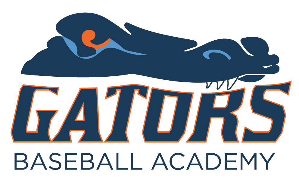 Gators Baseball Academy