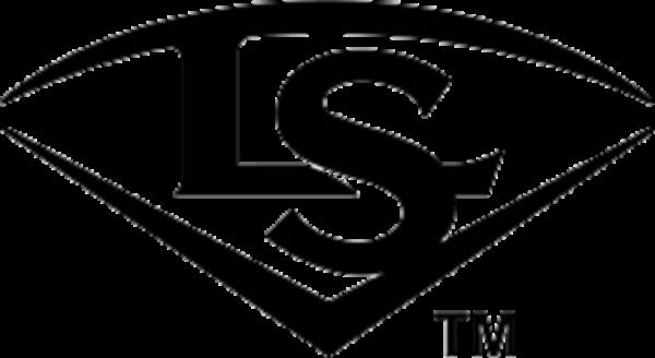 Louisville Slugger-cutout