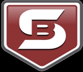 SportsBarn-cutout