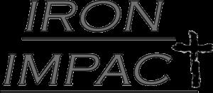 iron impact-cutout