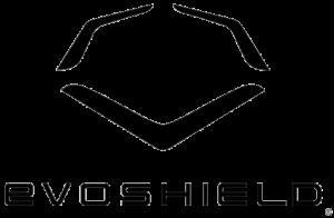 Evoshield_logo