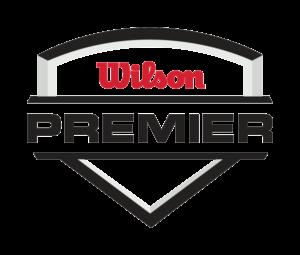Wilson_Premier_Shield_-_New_large