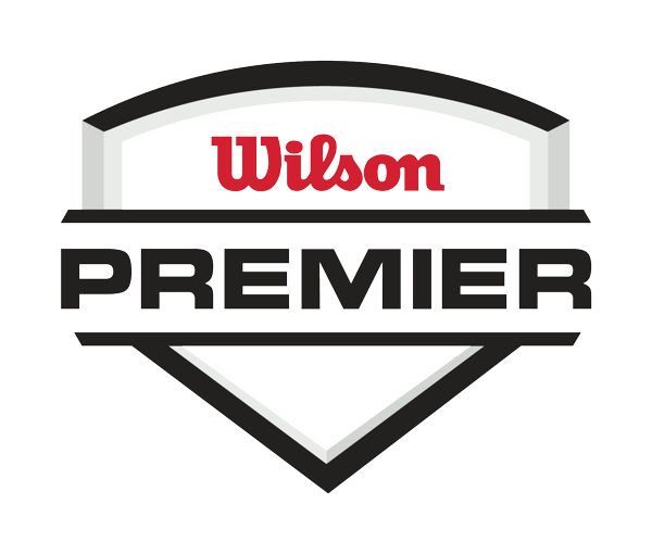 Wilson_Premier_Shield_-_New_large