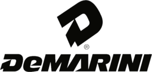 demarini-logo-1-cutout