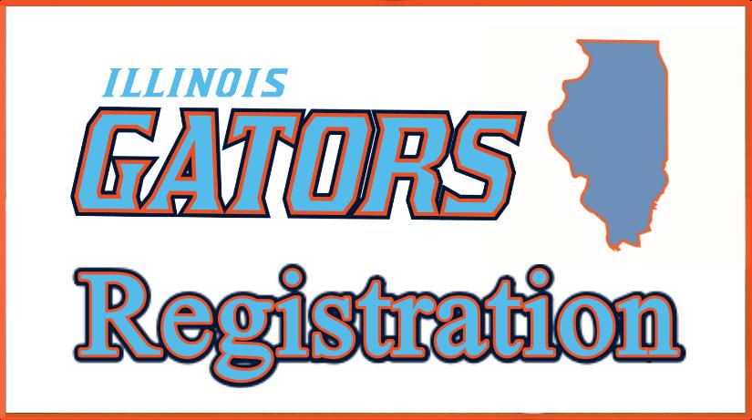 IG Registration +