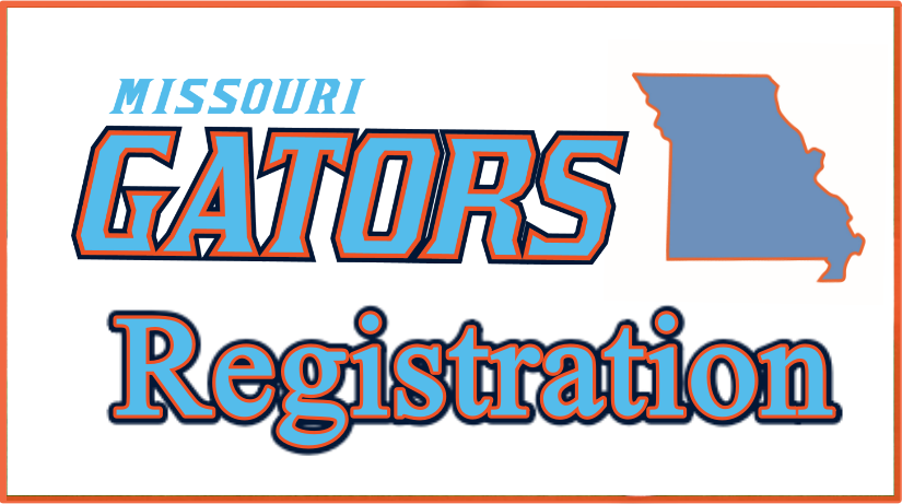 MG Registration