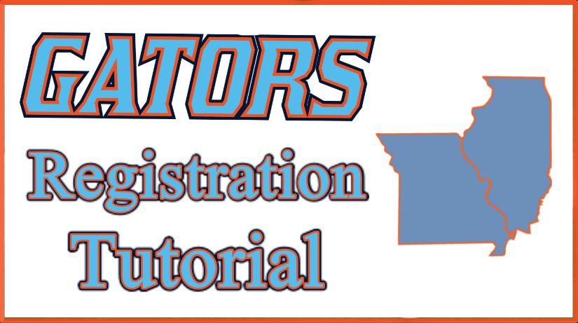 Registration Tutorial