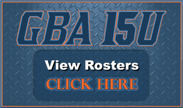 15U Roster Button