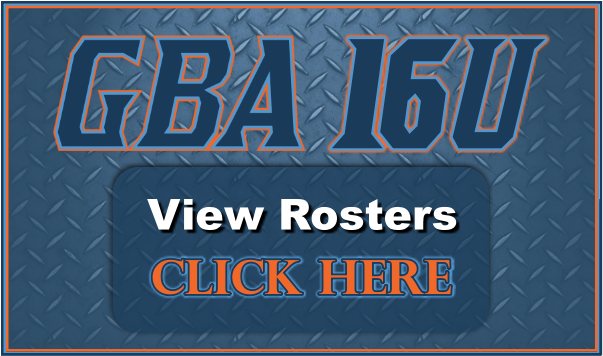 16U Roster Button