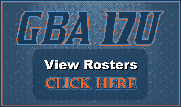 17U Roster Button