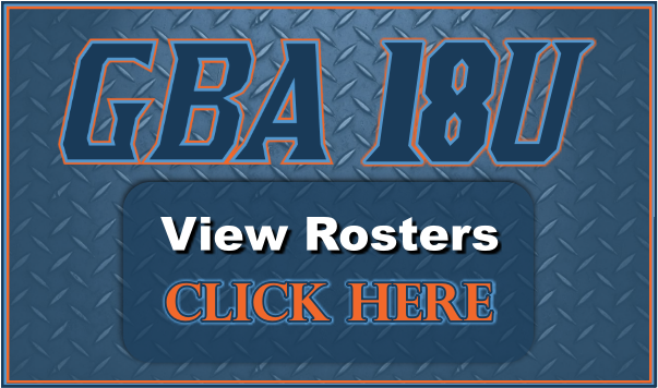 18U Roster Button