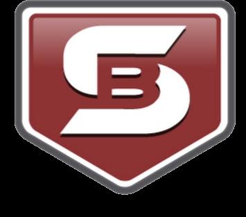 SportsBarn-cutout-cutout