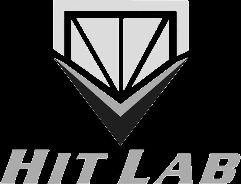 HitLab Cutout