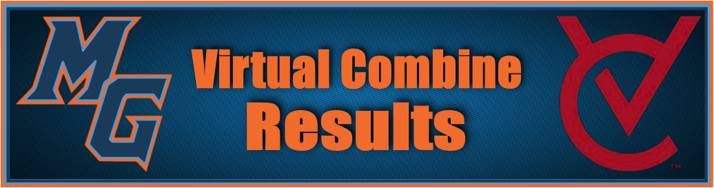 Combine Results