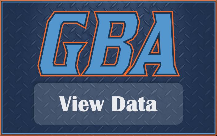GBA Data