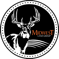 Midwest Land Group 2