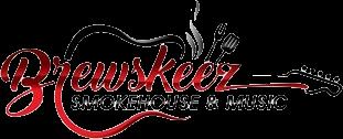 brewskeez smokehouse and music-cutout.png 2