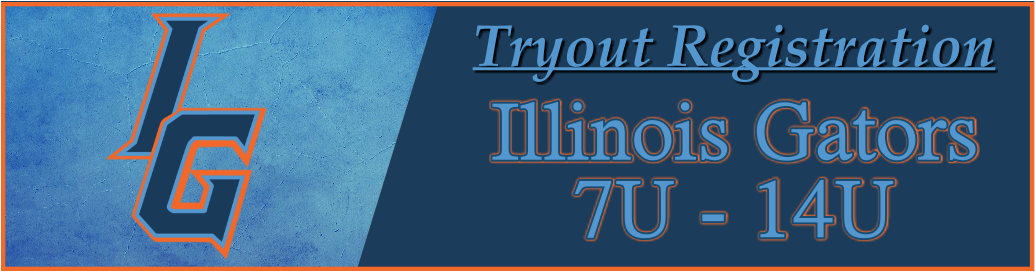 21 IG Tryouts Banner