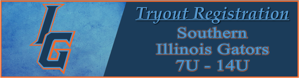 21 S. IG Tryouts Banner