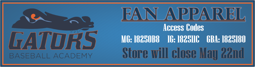 May Fan Store