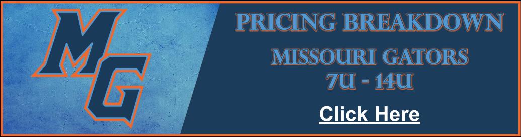 21-22 MG Pricing Breakdown