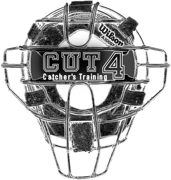 Cut 4 Academy