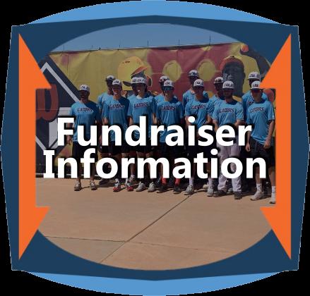 Fundraiser Icon (FINAL)