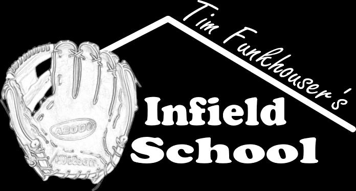 Funks Infield School Cutout