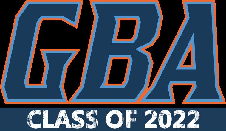 GBA Class of 2022