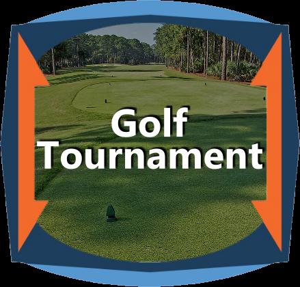 Golf Tournament (FINAL)