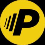 P3 New Logo-cutout
