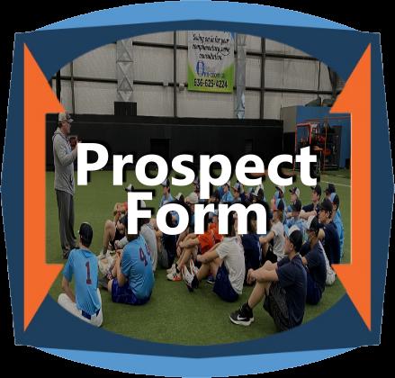 Prospect Form (FINAL)