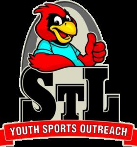 STL Youth Sports-cutout