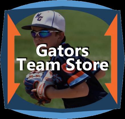Wilson Team Store (FINAL)